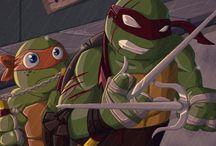 Raphael <3333