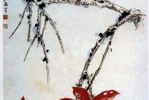 Chinees art