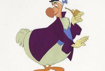 Alice dodo