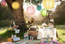 Boutiques de décoration / Retrouvez ici toutes les boutiques et eshop de décoration de mariage référencés sur WED and CO !