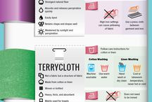 Caring for Your Clothes and Your Closet