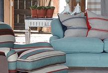 living furnishings