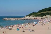 ağva plajı