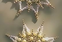 Deco bijoux