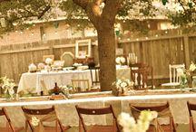 Wedding / by Kathleen M. Pulito
