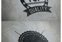 Badges / Badges