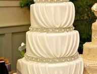 WEDDING IDEAS FROM MY PEEPS
