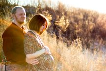 Maternity pictures / by GallerybyLaura.com Photography