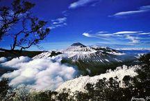 indonesia pretty