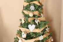 Christmas / by Janis Underwood