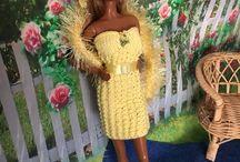 Barbie gebrei