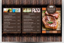Eatery Images