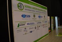 Green Building Expo / Pictures from 2012 and 2013 editions