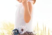 cosa indossare - bambino / se hai prenotato un servizio fotografico per i tuoi bambini, qui puoi trovare qualche suggerimento su cosa fargli indossare per dare un tocco in più alle foto!