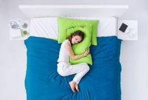 Beding - Bedroom