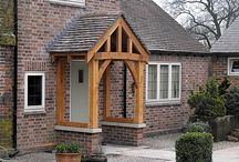 Porches