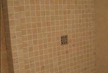 Adom łazienka mala