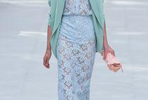 Vogue / Street style, Fashion details & Vintage