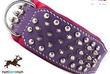 runlararun Collars