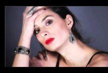 Video Laoula / Bijoux création en argent depuis 2005 dans l'atelier de la bijouterie Toulouse Laoula