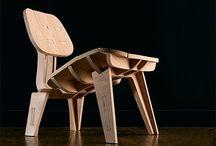 sandalye-koltuk-bank