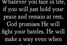 Jehovah Joreh