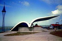 Arquitetura Nacional