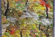 quilt art...amazing