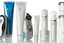 Products I Love / Everything from Nu Skin and Pharmanex, no more time wasted for searching the better ones.
