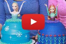 cake동영상