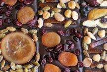 William Curley - Chocolate Week