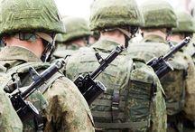 Στρατος