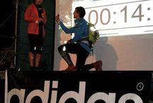 Můj život... / Kde jsem, co dělám, co jím.... Prostě můj život :-). To jsem JÁ. Tvoje online fitness trenérka Danča.