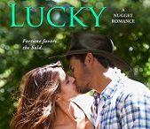 My Books / The Nugget Romance Series