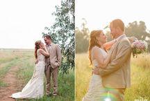 My wedding portfolio | Mila Photography