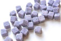 Lavender Eats