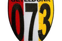 073 's-Hertogenbosch
