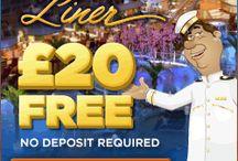 No Deposit Bingo Sites UK 2017