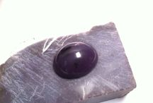 Batu Akik Gemstone