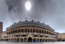 Panorama / by Giorgio Galeotti
