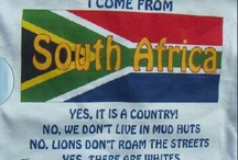 I Luv South Africa