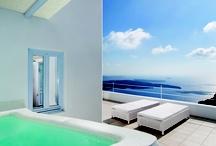 Tresor Hotels & Resorts