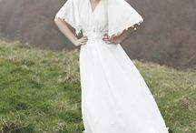 White Story / by Anthropologie Europe