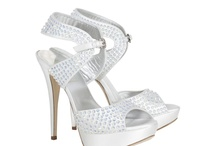 Bridal Shoes / by Drop.it - internet company