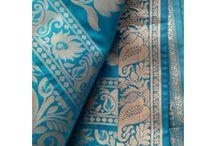 Buy Banarsi Saree Online / Buy beautiful Banarasi Sarees Online for all occasions, traditional Banarasi sarees, designer Banarasi sarees at famebabu.com.