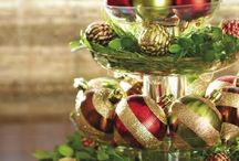 Eye-Catching Christmas Crafts