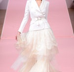 2013 Spring Haute Couture Runway Looks  / Best looks from the 2013 Haute Couture Shows in Paris
