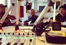 #radiox