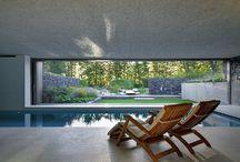 Giardini privati by AG&P greenscape / Raccolta dei migliori progetti di giardini priìvati realizzati da AG&P greenscape