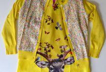 herfscollectie anne kurris / nieuwe collectie anne kurris via www.kidsonline.be